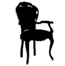 صندلی فانتزی